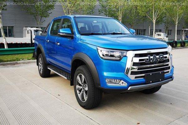 شرایط فروش محصولات کرمان موتور با افزایش قیمت شدید اعلام شد