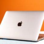 مدلهای جدید اپل واچ و مکبوک اپل در پایگاه داده ECC رویت شدند