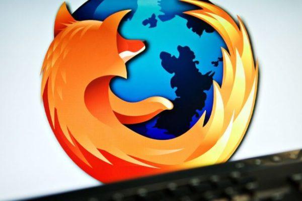 فایرفاکس آخرین میخ را بر تابوت ادوبی فلش کوبید