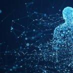 ۳ ترند تکنولوژی که کووید-۱۹ باعث تسریع آنها در سال ۲۰۲۱ میشود