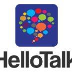 آشنایی با اپلیکیشن HelloTalk؛ شبکه اجتماعی تبادل زبان
