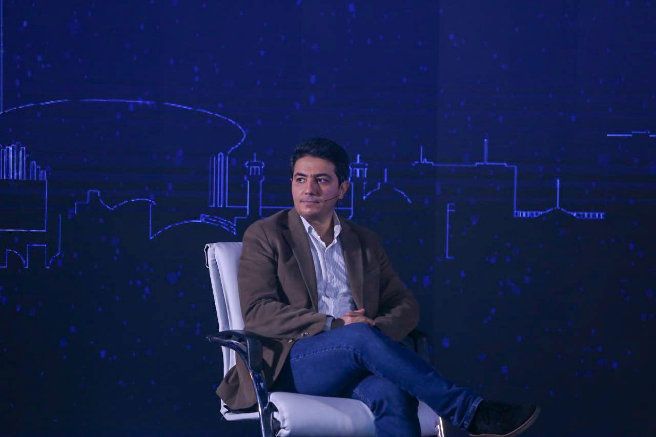 مدیرعامل دیجیکالا مطرح کرد: شرکتهای حوزه فناوری به تابلوی بورس اعتبار میدهند