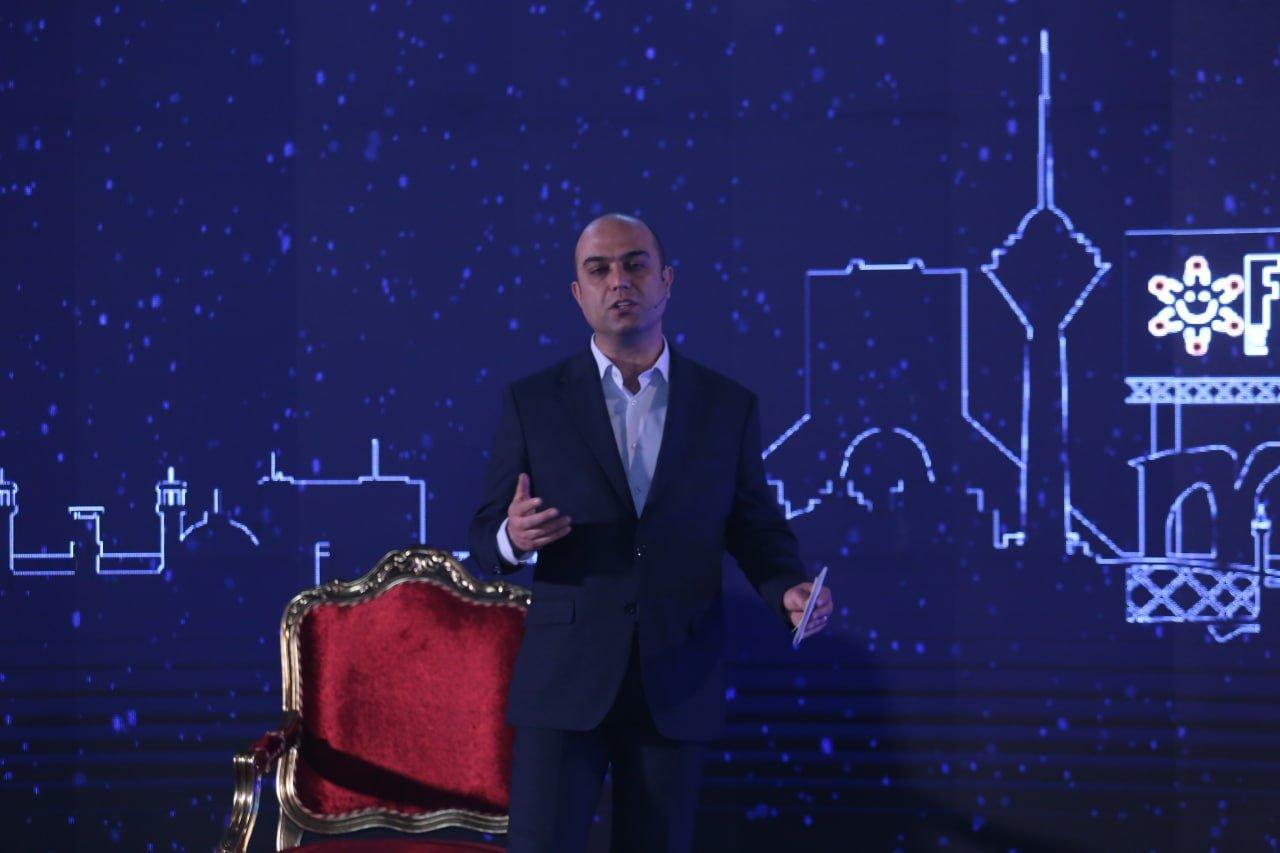 مدیرعامل دیجیپی: «لندتک» باعث رشد کسبوکارهای اینترنتی میشود