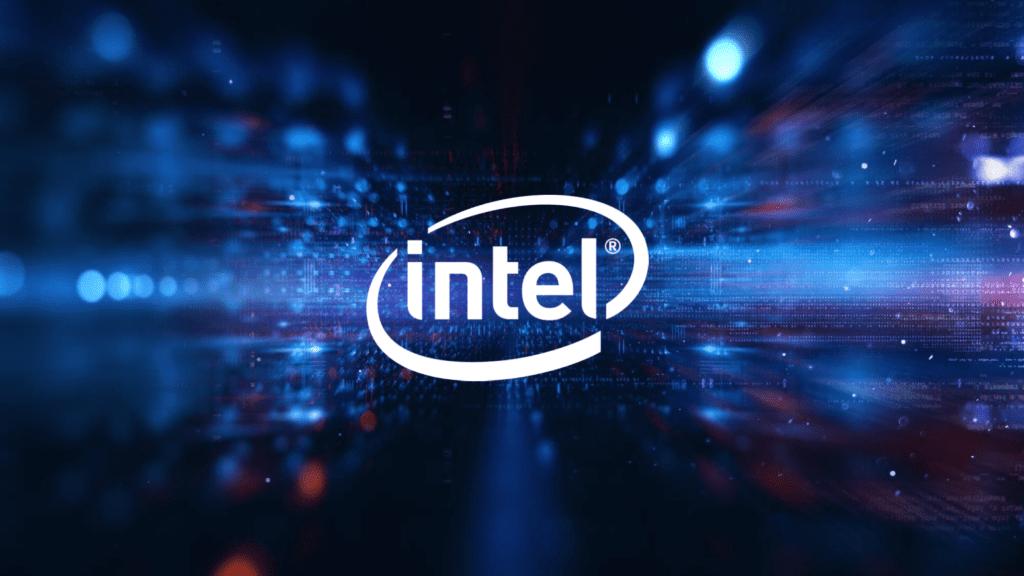 نسل آینده پردازندههای Xeon اینتل از PCIe 5.0 پشتیبانی میکنند