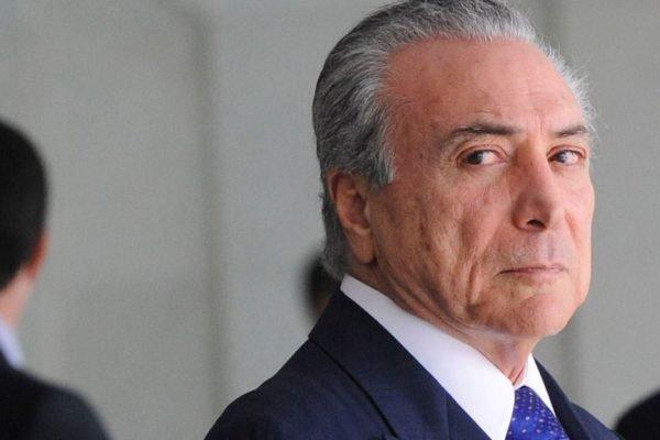 هواوی رئیس جمهور سابق برزیل را به عنوان مشاور شبکه 5G استخدام کرد