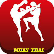 Muay Thai Fitness - Muay Thai At Home Workout
