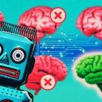 تکنیک جدید MIT برای رباتها «مغز سفارشی» طراحی میکند