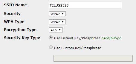 پیدا کردن رمز وای فای در ویندوز ۱۰