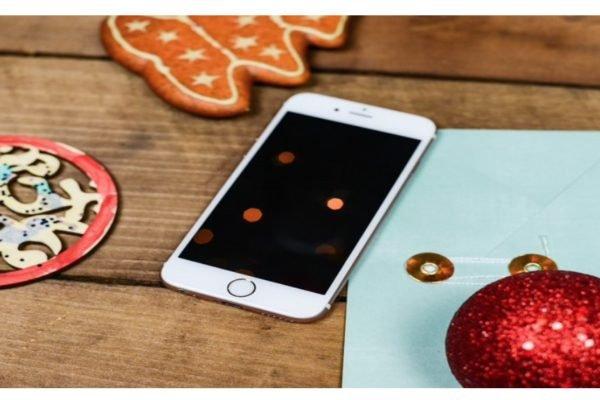 5 مورد از بهترین و قابل اعتمادترین برندهای گوشی هوشمند در سال 2021