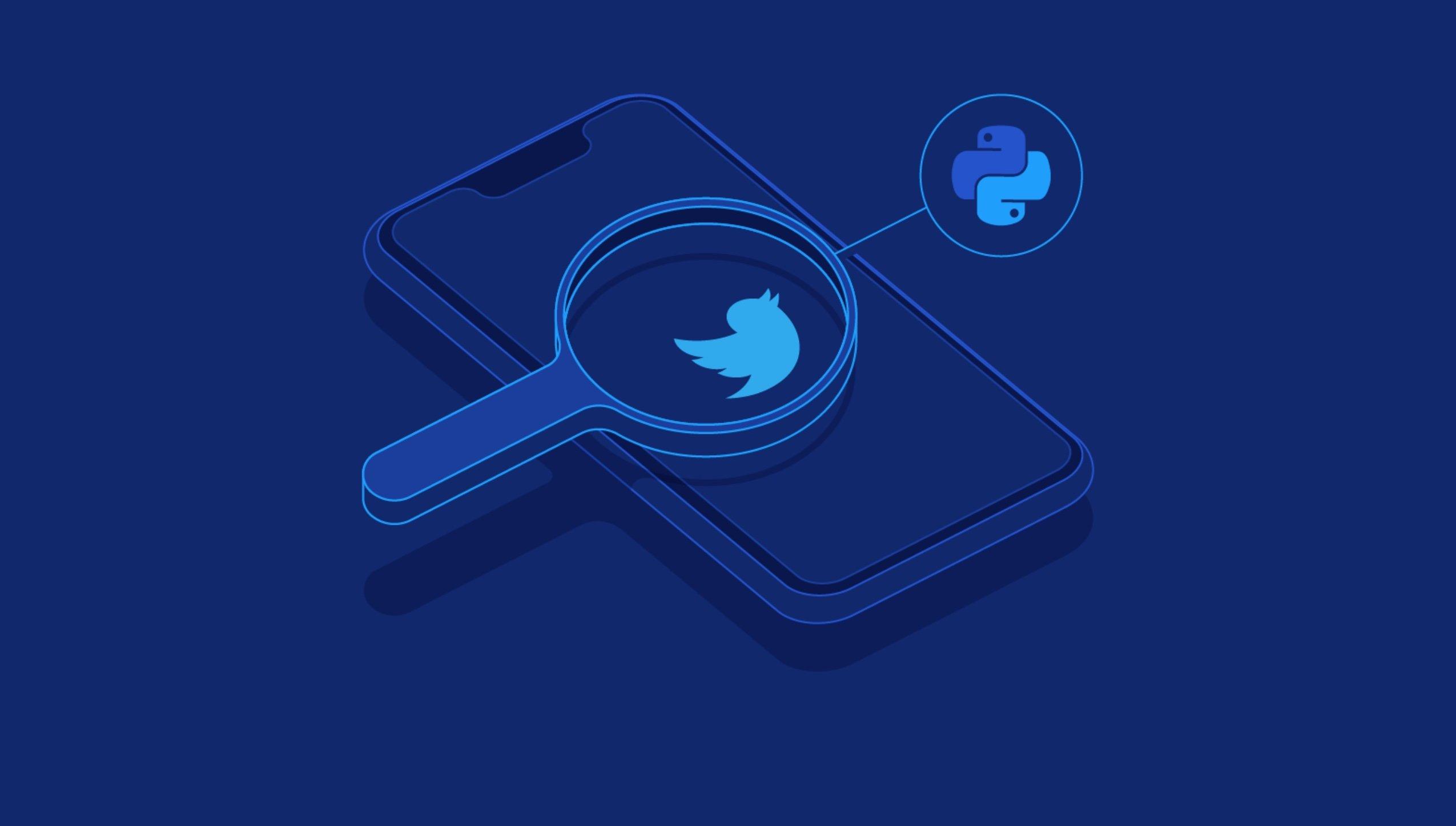 توییتر تجزیه و تحلیل توییتها را برای محققان سادهتر میکند