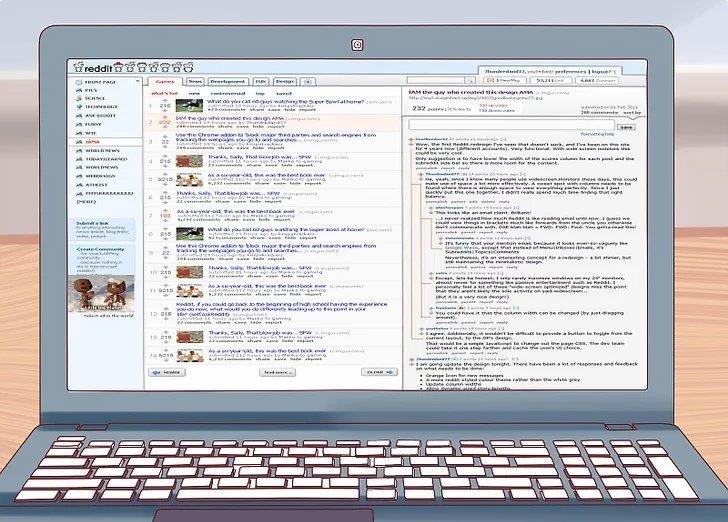 Screenshot 2021 01 01 How to Become a Hacker w1200 چطور تبدیل به یک هکر شویم؟ اخبار IT