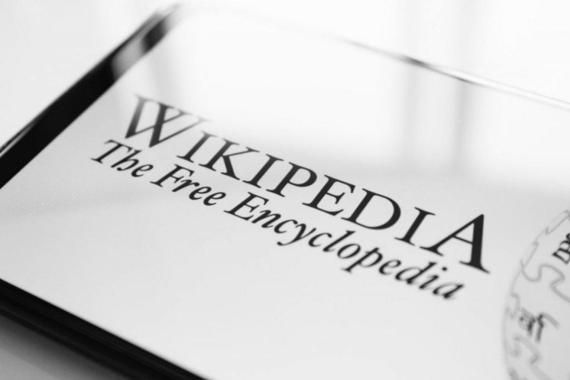 ویکیپدیا ۲۰ ساله شد و هیچوقت به اندازه امروز معتبر نبوده است