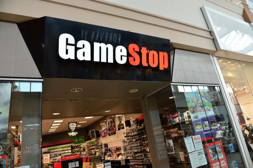 Screenshot 2021 01 28 GameStop stock run gives it a bigger market cap than several actual video game companies چطور کاربران انجمن ردیت، والاستریت و ارزش سهام گیماستاپ را به بازی گرفتند؟ اخبار IT