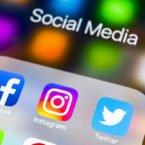 رئیس فراکسیون اقتصاد دیجیتال مجلس: باید پهنای باند شبکههای اجتماعی خارجی را محدود کرد