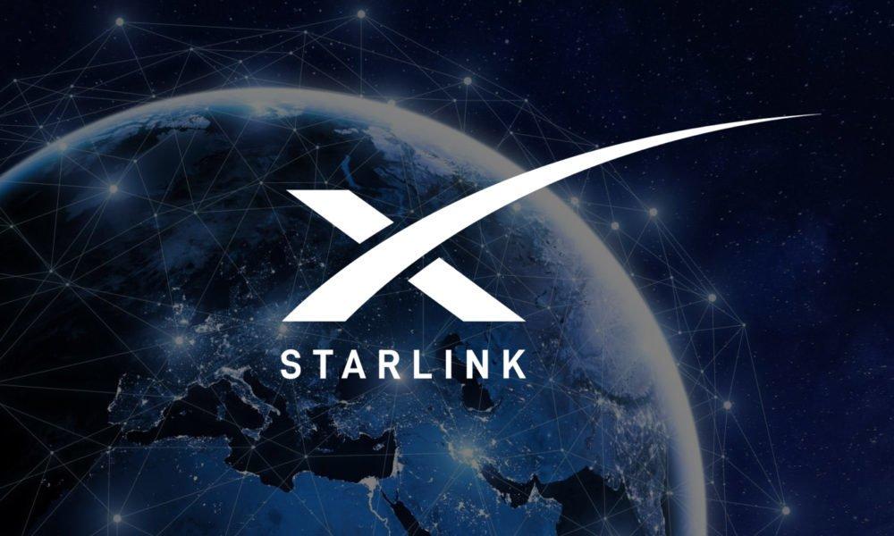 Starlink 1 1000x600 برنامههای بلندپروازانه استارلینک: سرویس تماس صوتی و اینترنت ماهوارهای ارزانتر اخبار IT