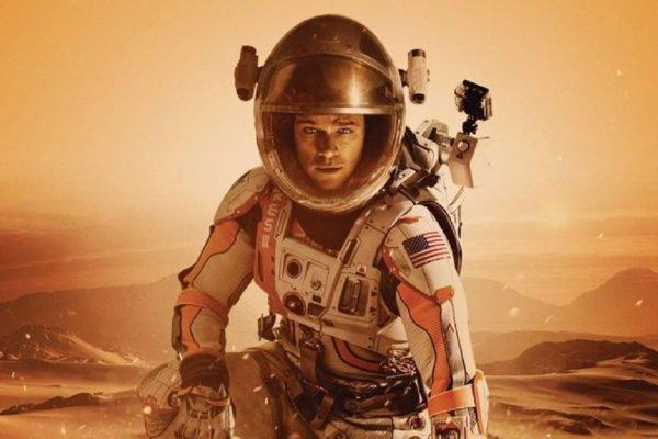 روزیاتو: ۵ فیلم برتر تاریخ سینما در مورد علم و دانشمندان؛ از Dr. Strangelove تا The Martian