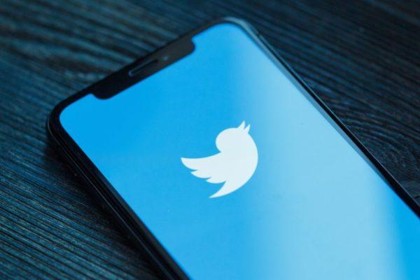 توییتر با ویژگیهای جدید، خرید در پلتفرمش را سادهتر میکند