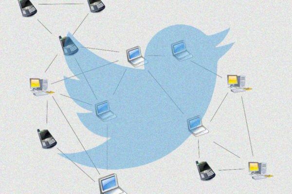 پروژه بلواسکای؛ پروتکل غیرمتمرکز توییتر که شبکههای اجتماعی را متحول میکند
