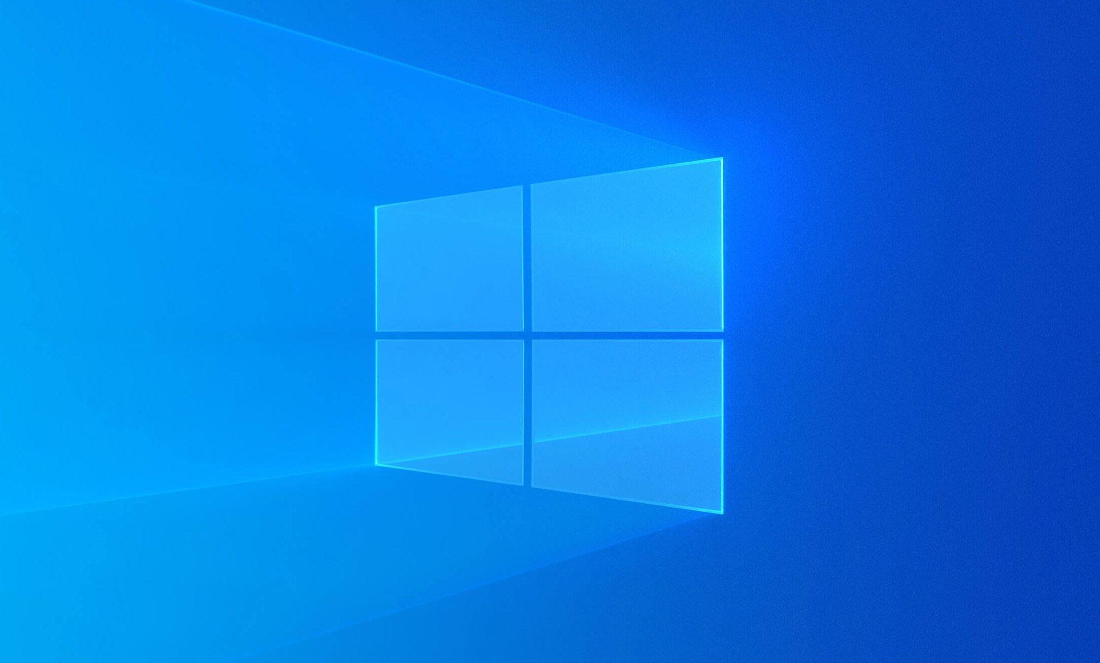 مایکروسافت در پی تغییر اساسی ظاهر ویندوز ۱۰ است