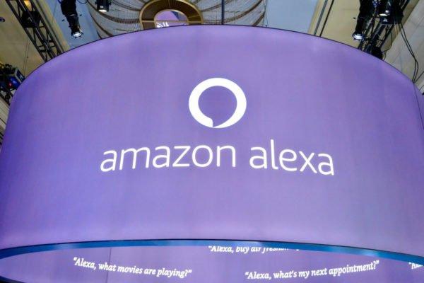 آمازون اجازه ساخت دستیار مبتنی بر الکسا را به خودروسازها میدهد