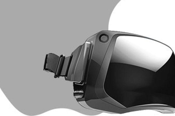 بلومبرگ: هدست VR اپل احتمالا با چیپست قدرتمند و قیمت چشمگیر از راه میرسد