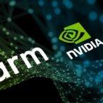 مقامات ضدانحصار چین بررسی پرونده خرید ARM توسط انویدیا را به تعویق انداختند