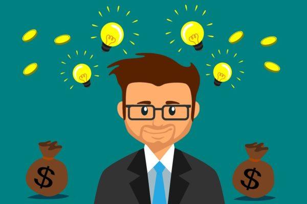 b2ap3 large newvestor 10 investing money mistakes to avoid 600x400 سه نکته مهم و کاربردی برای استارتاپها در فرایند جذب سرمایه اخبار IT