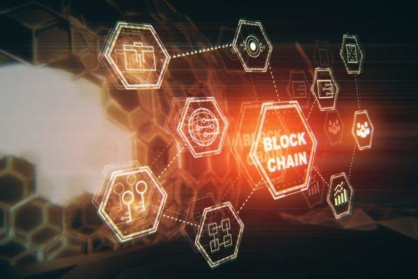 هکرها با حمله به شبکههای بلاکچین میلیاردها دلار پول در ۲۰۲۰ سرقت کردند