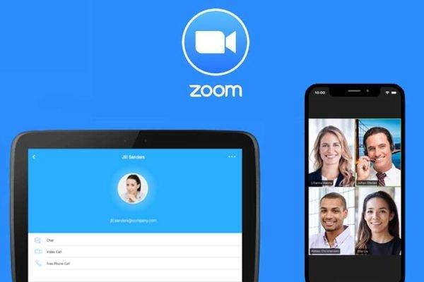 پنج برنامه مکمل Zoom برای ارتقای تجربه تماسهای تصویری
