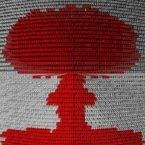 امنیت به زبان ساده: هرآنچه باید درباره جنگ سایبری بدانید