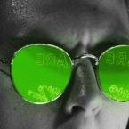 دارپا در پی ساخت دوربین دید در شب با ابعاد یک عینک معمولی است