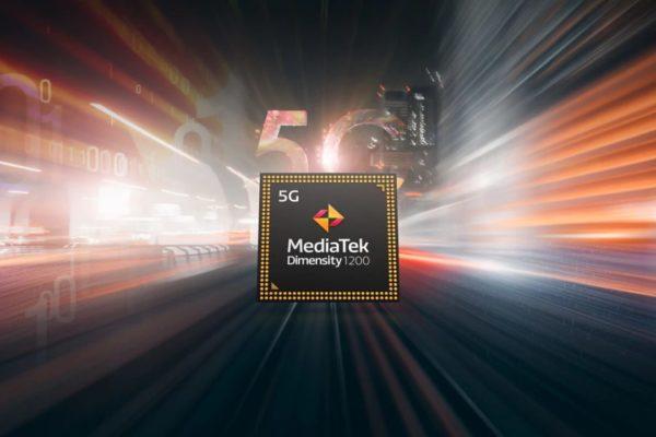 اولین چیپهای ۶ نانومتری مدیاتک معرفی شدند: دیمنسیتی ۱۲۰۰ و ۱۱۰۰