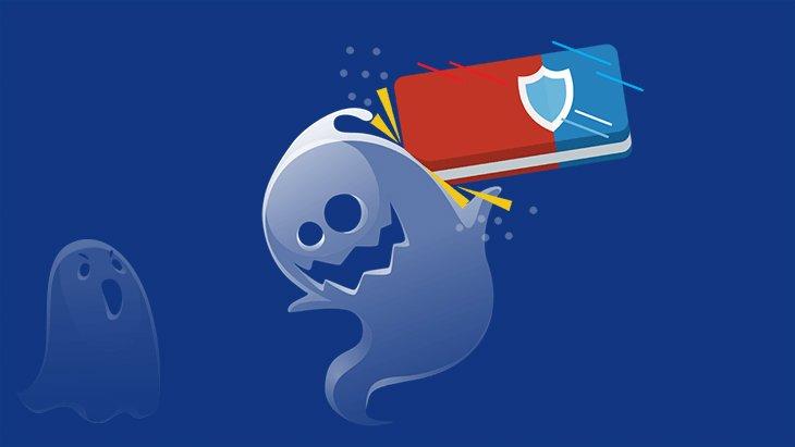 fileless malware removal blog 730x411 w1200 امنیت به زبان ساده: بدافزار بدون فایل چیست؟ اخبار IT