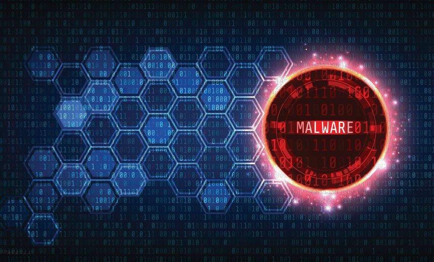 fileless malware what mitigation strategies are effective showcase image 8 a 11975 w1200 امنیت به زبان ساده: بدافزار بدون فایل چیست؟ اخبار IT
