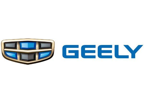 geely 2 همکاری فاکسکان و جیلی به منظور تولید خودرو برای سایر کمپانیها اخبار IT