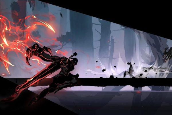 معرفی بازی Shadow of Death 2؛ جنگ در میان سایهها