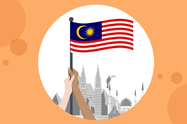 روزیاتو: حقایقی جالب در مورد مالزی که باورشان دشوار است
