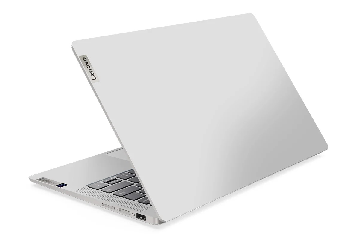 لپتاپ لنوو IdeaPad 5 Pro