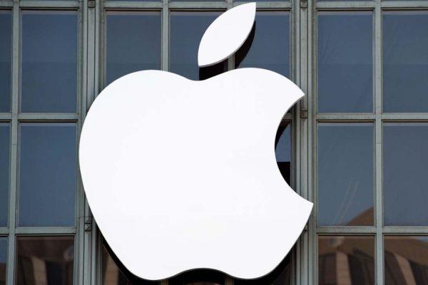 درآمد فصلی اپل برای نخستین بار از مرز 100 میلیارد دلار گذشت