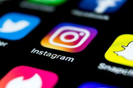 اینستاگرام داشبورد حرفهای جدیدی برای حسابهای کاربری تجاری معرفی کرد