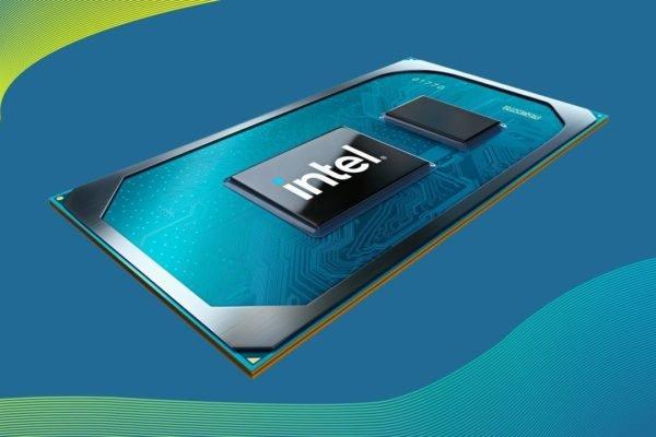 مشخصات پردازندههای Tiger Lake-H اینتل با ۶ و ۸ هسته پردازشی افشا شد