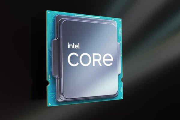 افشای قیمت پردازندههای «راکت لیک» اینتل؛ افزایش قیمت با وجود کاهش هستهها