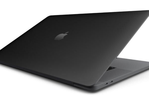 اپل به دنبال ساخت مک بوک و آیفون با بدنه تیتانیومی است