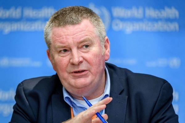 سازمان بهداشت جهانی: شیوع کرونا در ۲۰۲۱ بدتر از ۲۰۲۰ خواهد بود