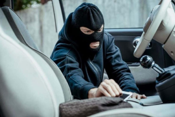 برای پیشگیری از سرقت گوشی موبایل این توصیهها را از دست ندهید