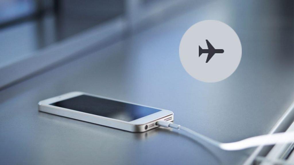 now cbb8b197 2536 47ec bc7a 701865162f3b 1210 680 1 1024x575 - چگونه موبایل خود را سریع تر شارژ کنیم؟