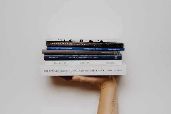 «مدیوم» با خرید استارتاپ Glose سرویس مطالعه کتاب را ارائه میکند