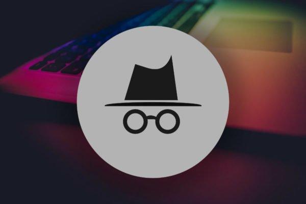 حالت Private Browsing چیست و چطور از آن روی مرورگرهای مختلف استفاده کنیم؟