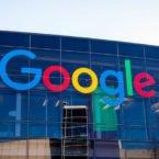 گوگل یک مدل «زبان هوش مصنوعی» با یک تریلیون پارامتر را ایجاد کرد