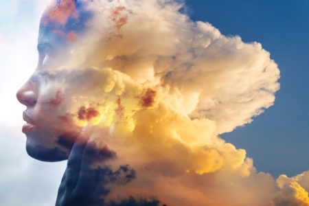 چگونه در برخورد با مشکلات غیر منتظره، ذهنی قدرتمند داشته باشیم؟
